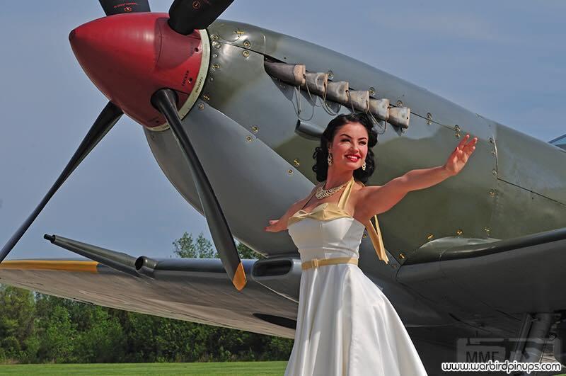 88639 - Красивые фото и видео боевых самолетов и вертолетов