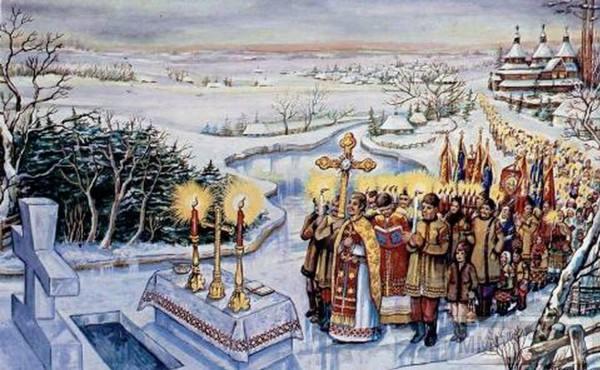 88652 - Украина - реалии!!!!!!!!