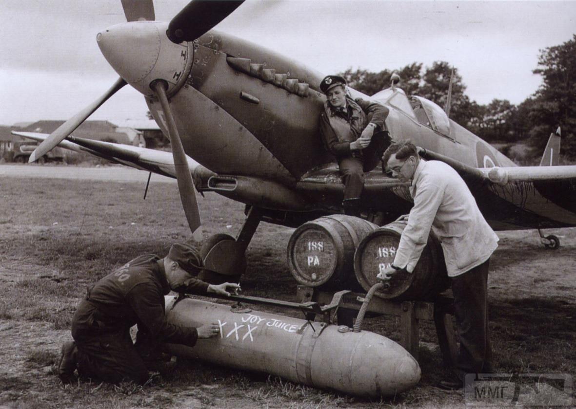 88686 - Военное фото 1939-1945 г.г. Западный фронт и Африка.
