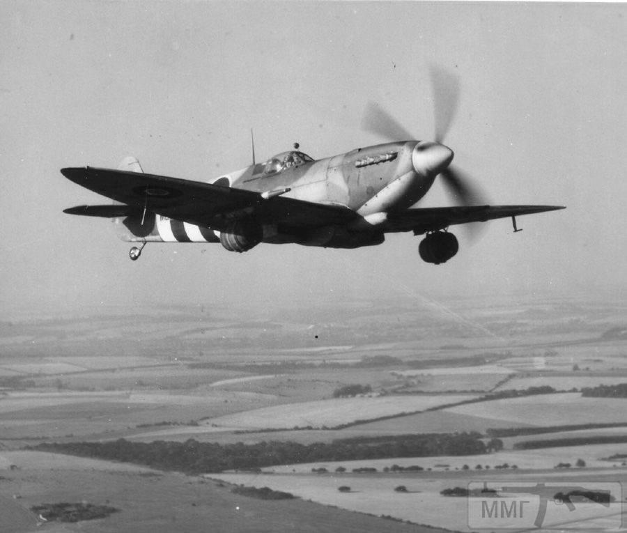 88688 - Военное фото 1939-1945 г.г. Западный фронт и Африка.
