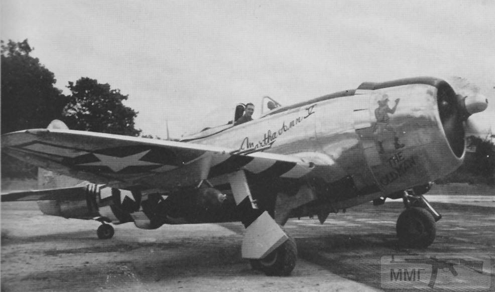 88691 - Первым делом, первым делом самолеты...