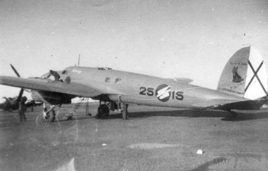 8875 - Самолеты Luftwaffe