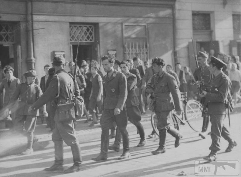 88813 - Раздел Польши и Польская кампания 1939 г.