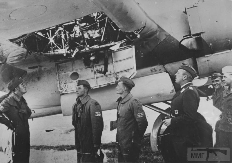 88817 - Раздел Польши и Польская кампания 1939 г.