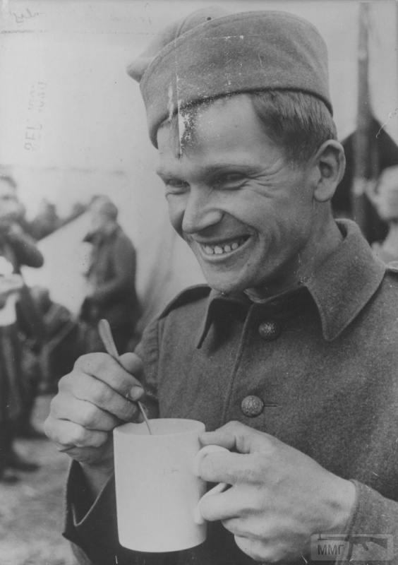 88838 - Раздел Польши и Польская кампания 1939 г.