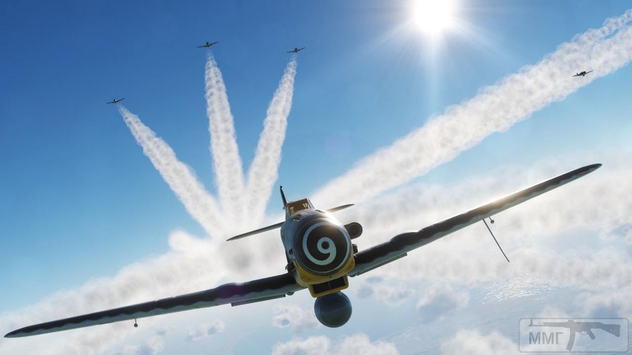 88868 - Художественные картины на авиационную тематику