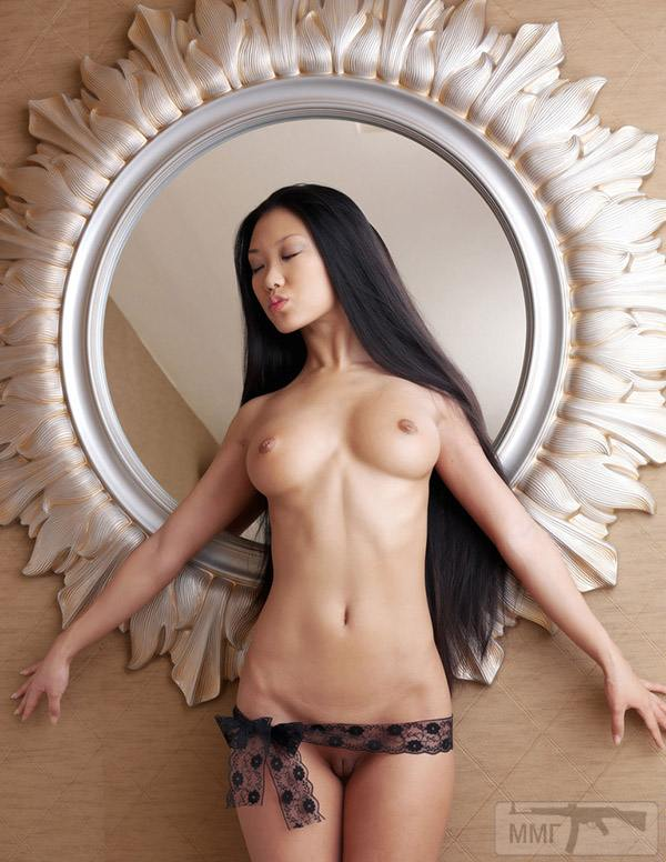 88927 - Красивые женщины