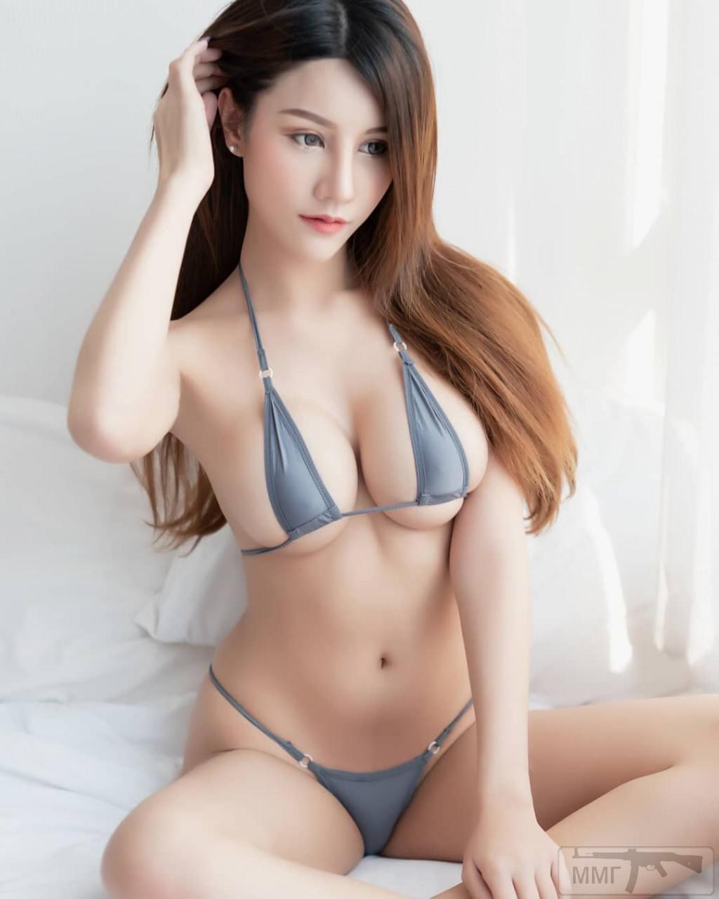 88928 - Красивые женщины