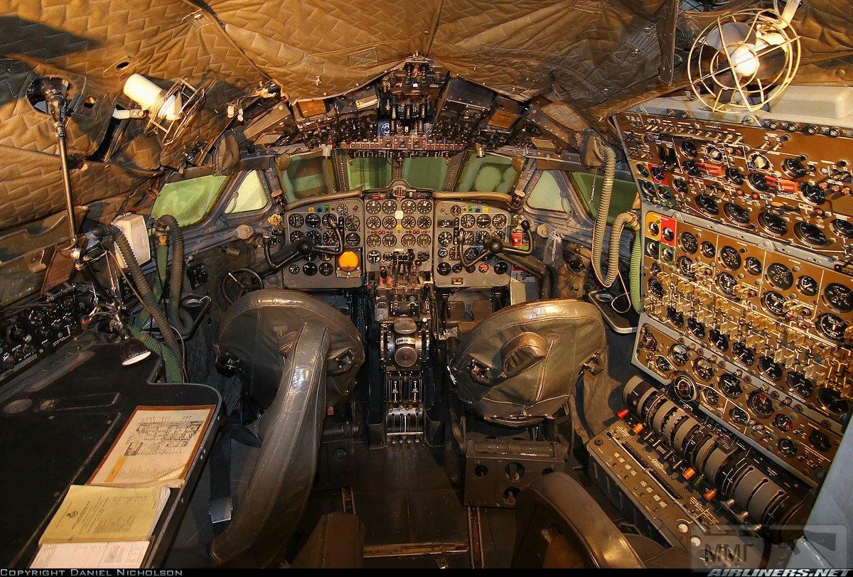 88938 - Фотографии гражданских летательных аппаратов