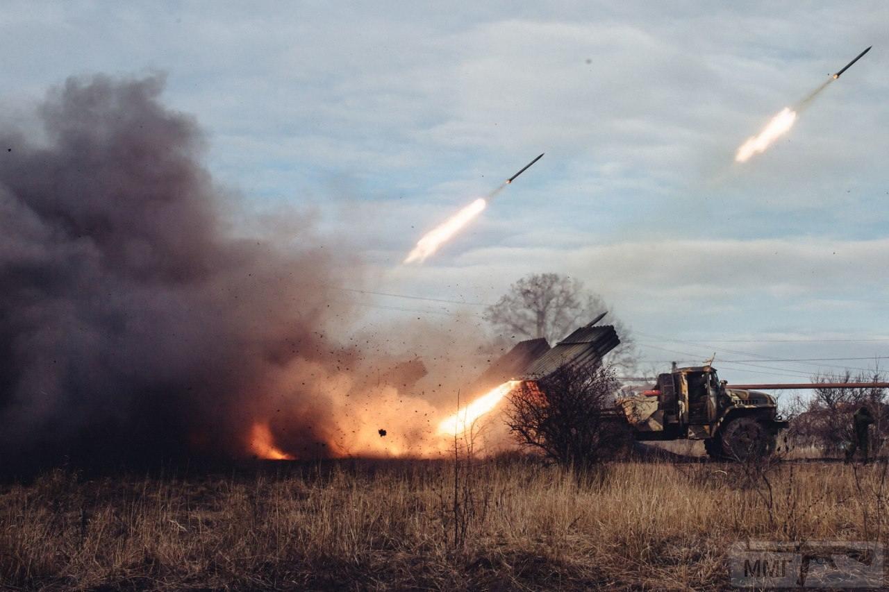 88942 - Фото- и видео-материалы последней войны 2014-...