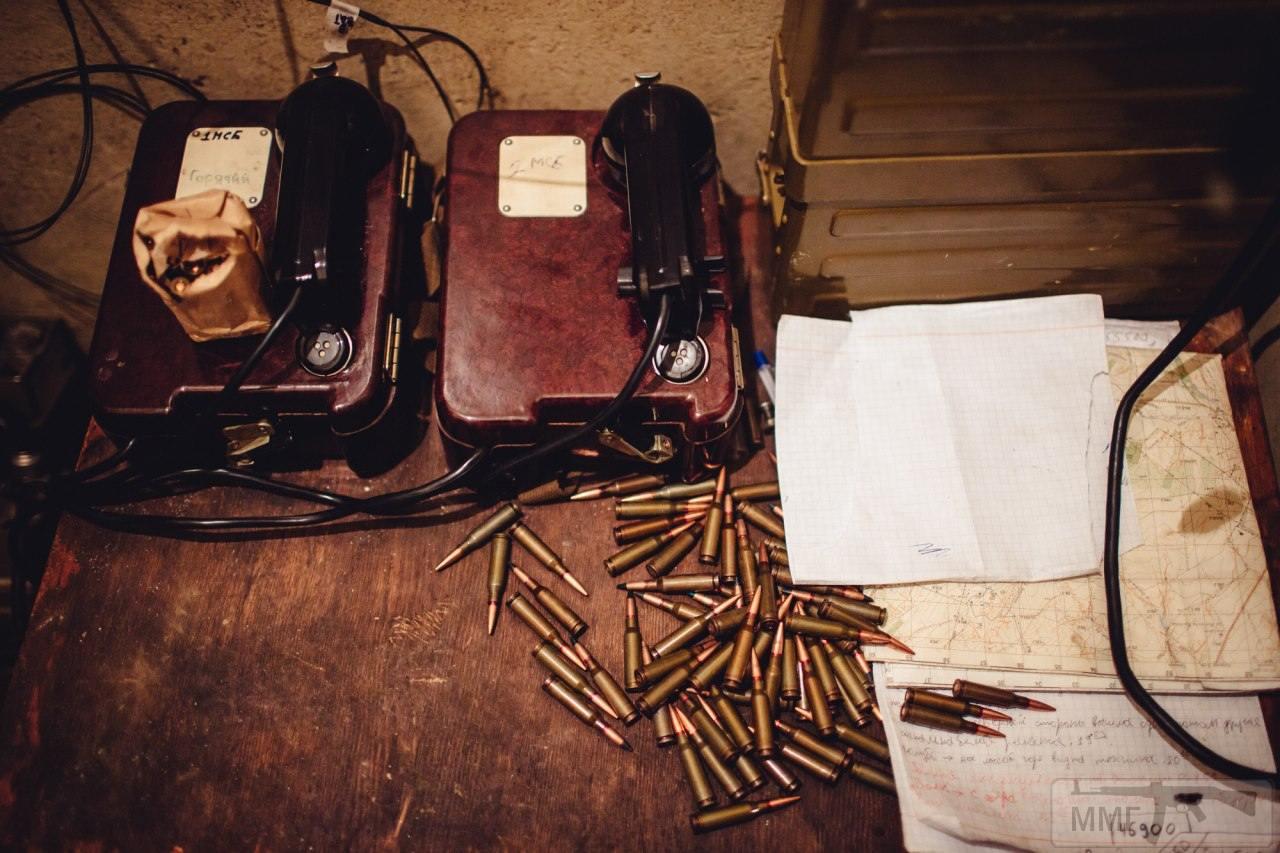 88943 - Фото- и видео-материалы последней войны 2014-...