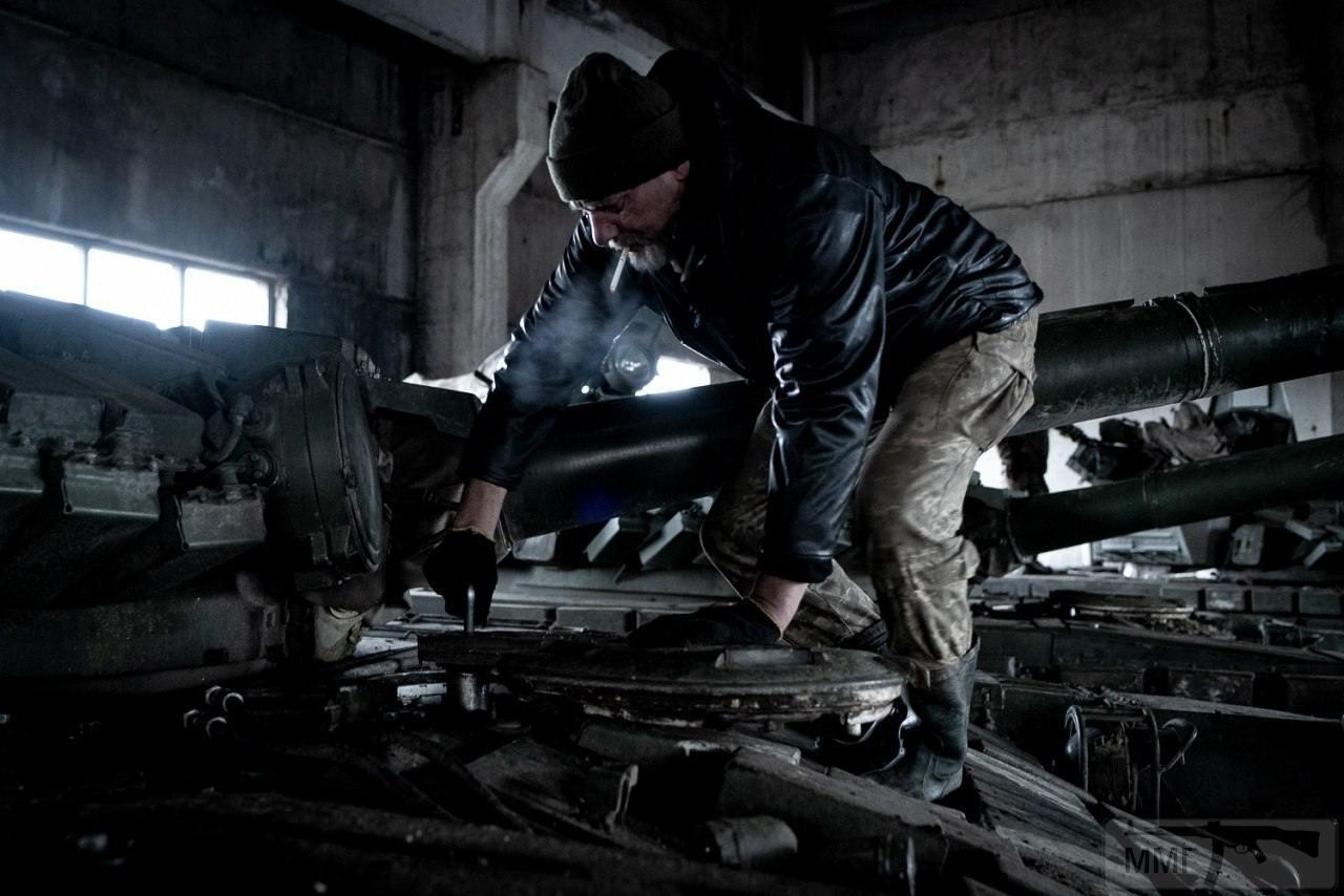 88947 - Фото- и видео-материалы последней войны 2014-...