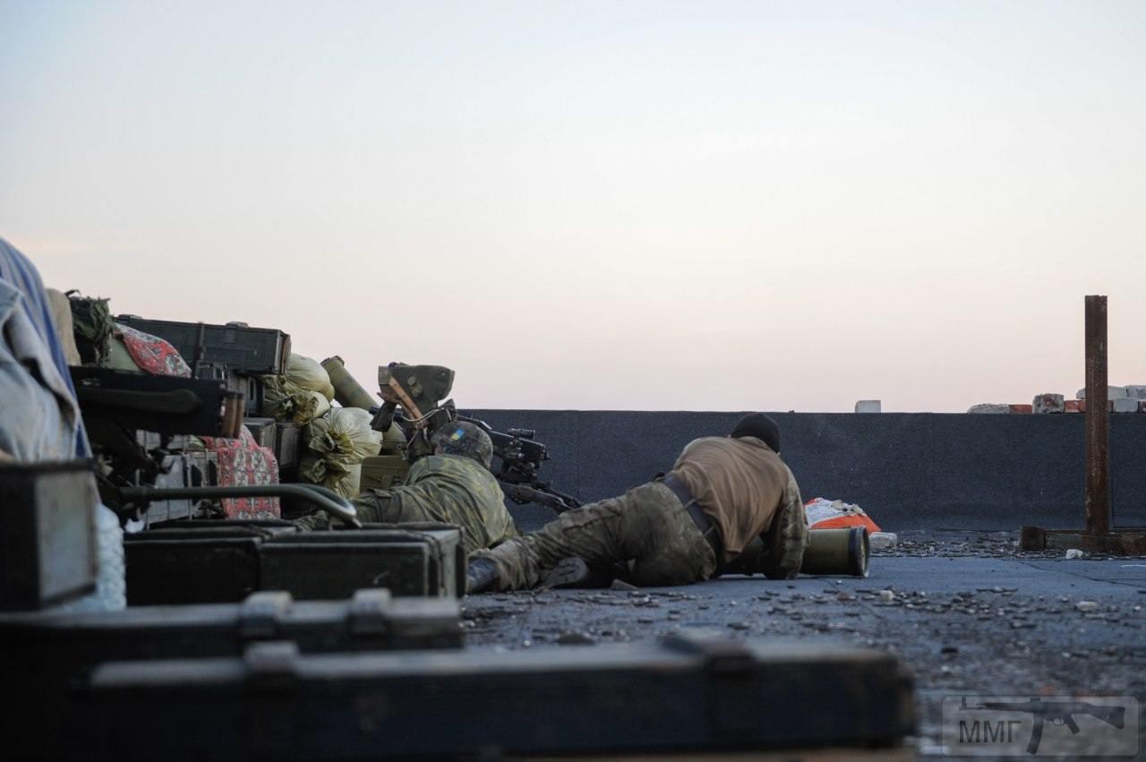 88949 - Фото- и видео-материалы последней войны 2014-...