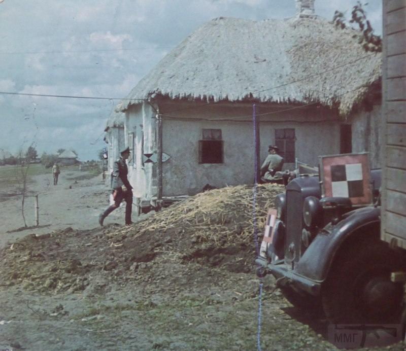 8895 - Оккупированная Украина в фотографиях