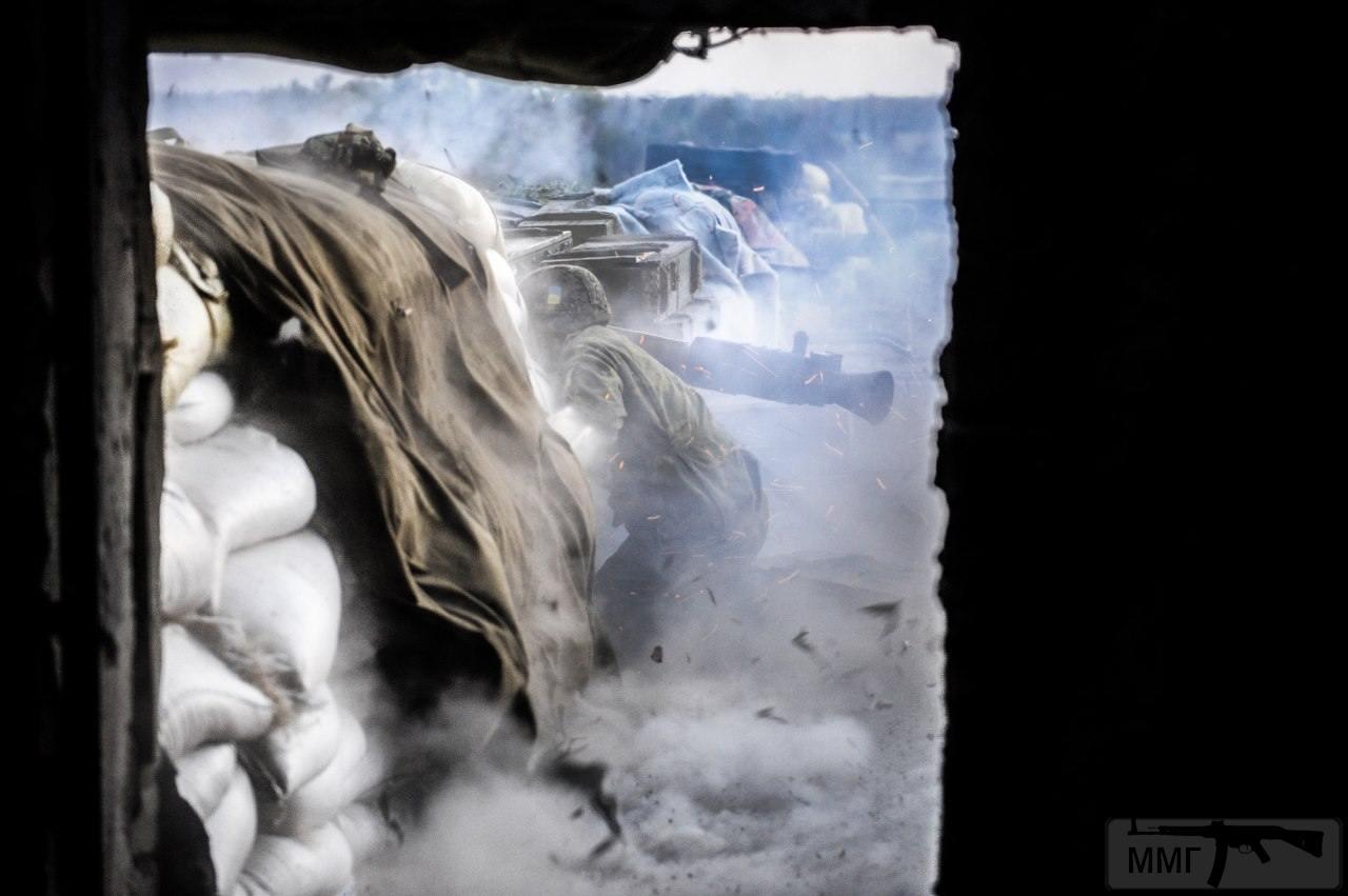 88950 - Фото- и видео-материалы последней войны 2014-...