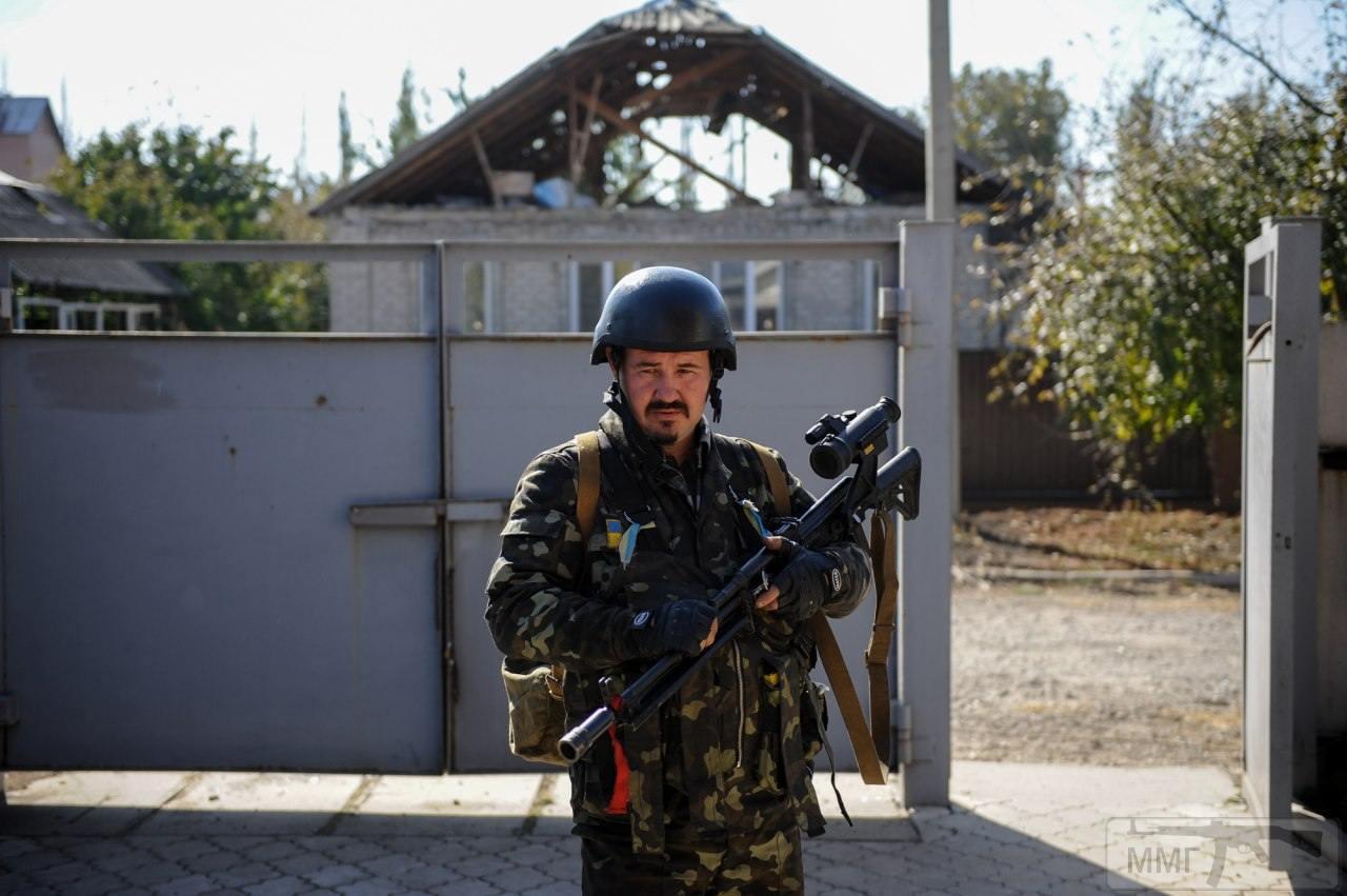 88951 - Фото- и видео-материалы последней войны 2014-...