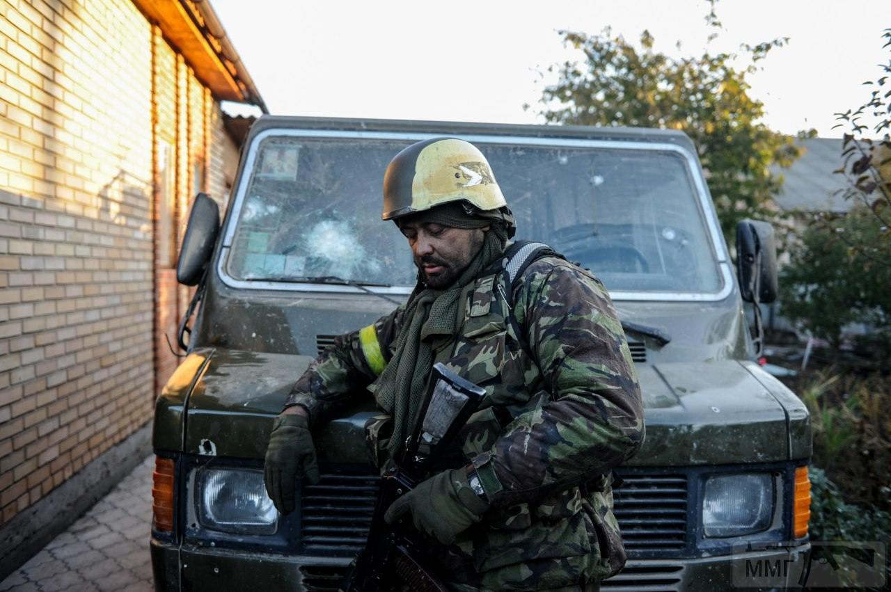 88952 - Фото- и видео-материалы последней войны 2014-...