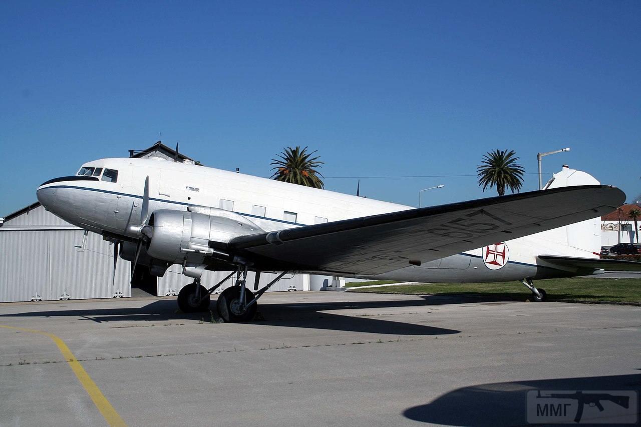 88959 - Фотографии гражданских летательных аппаратов
