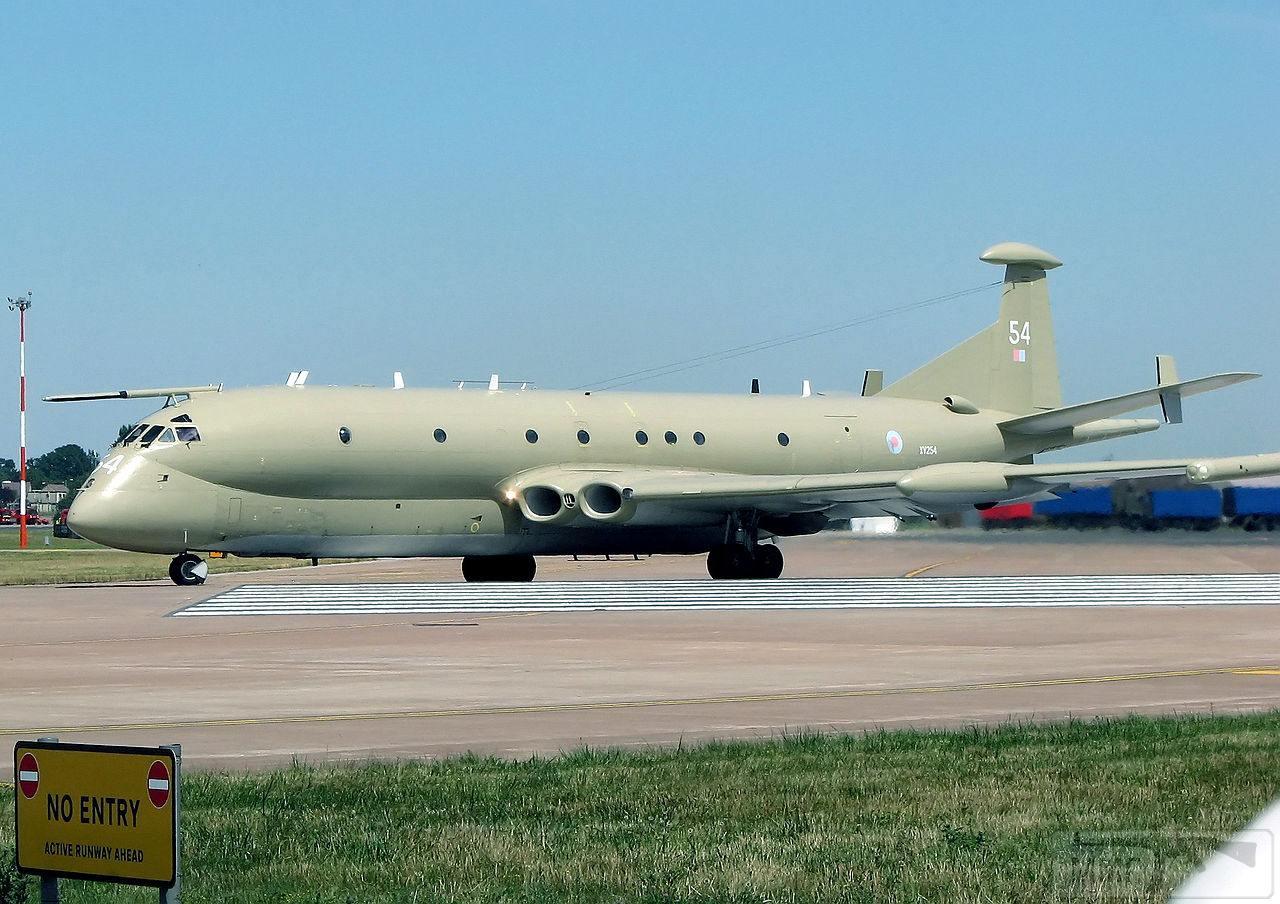 88960 - Фотографии гражданских летательных аппаратов