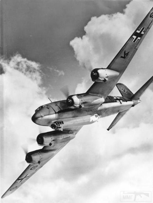 8897 - Самолеты Luftwaffe
