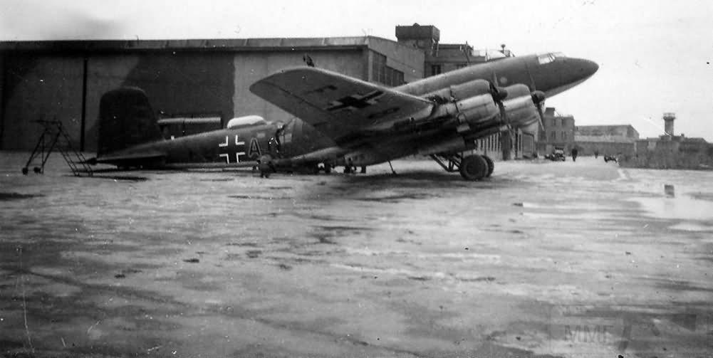 8898 - Самолеты Luftwaffe