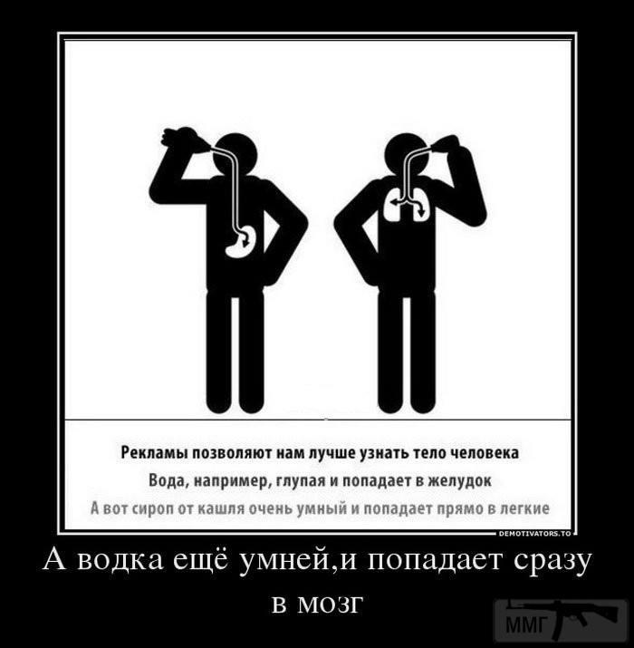 88983 - Пить или не пить? - пятничная алкогольная тема )))