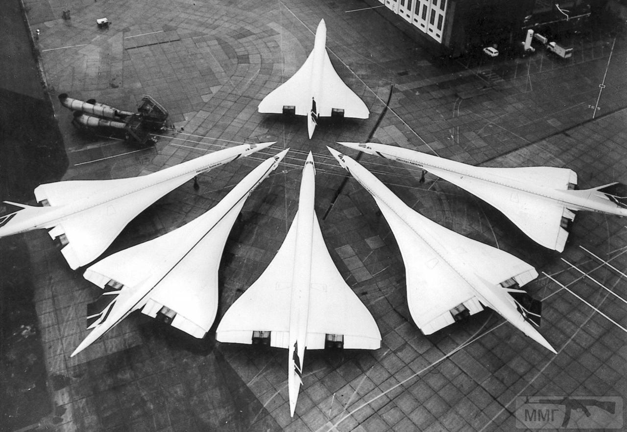 89022 - Фотографии гражданских летательных аппаратов