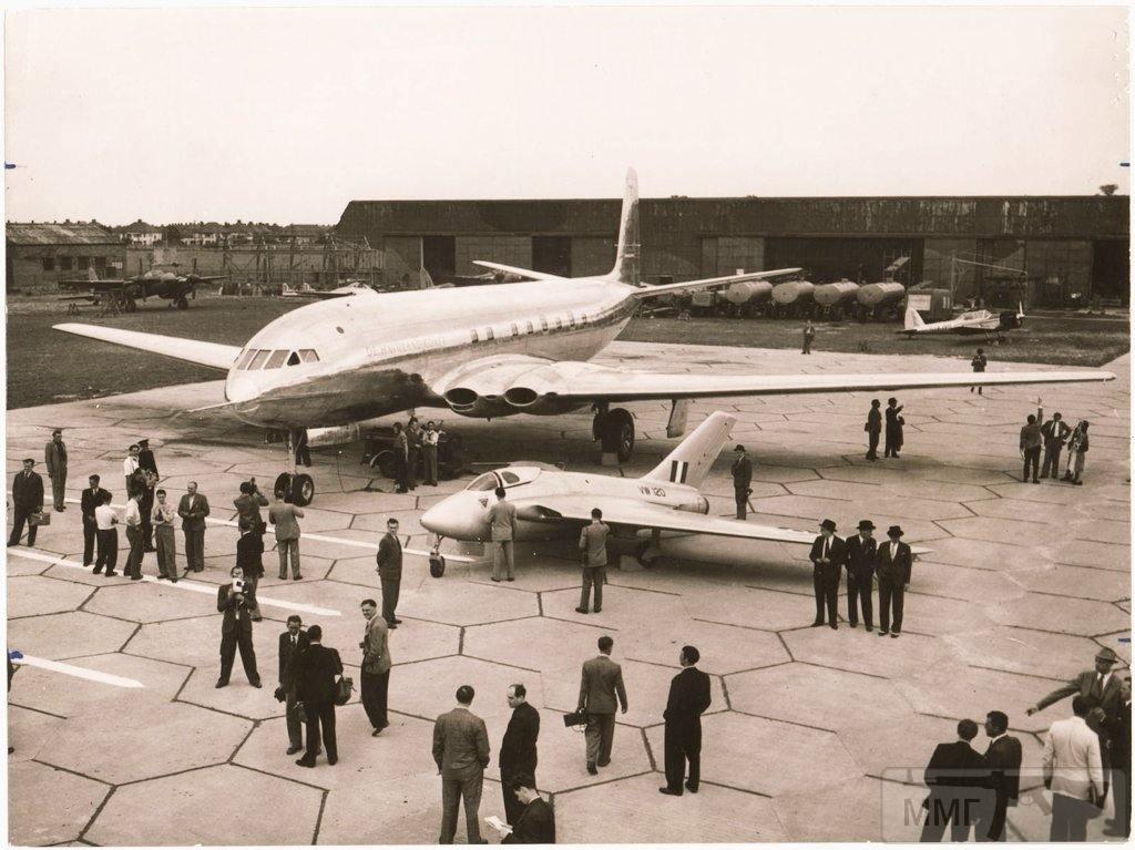 89023 - Фотографии гражданских летательных аппаратов