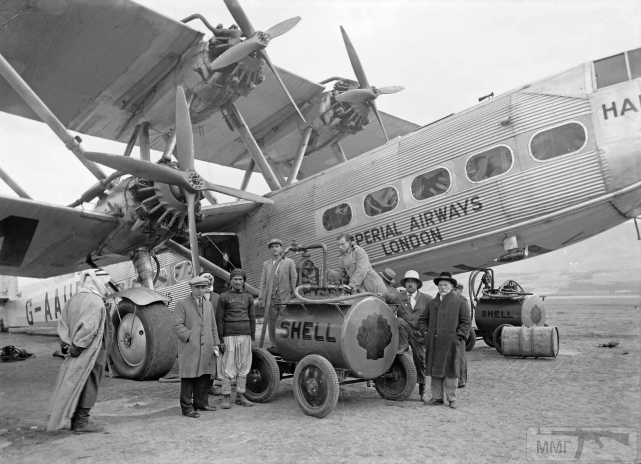 89024 - Фотографии гражданских летательных аппаратов
