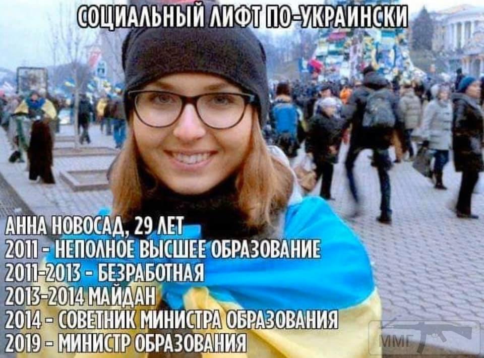 89033 - Украина - реалии!!!!!!!!