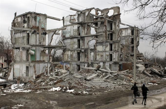 89035 - А в России чудеса!