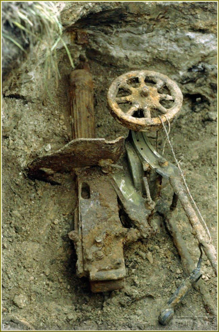 89096 - Копарські дні і будні.