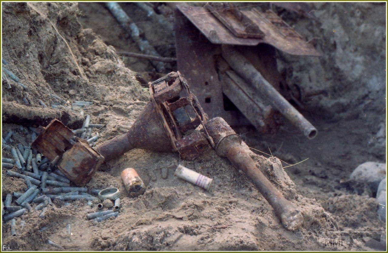 89098 - Копарські дні і будні.
