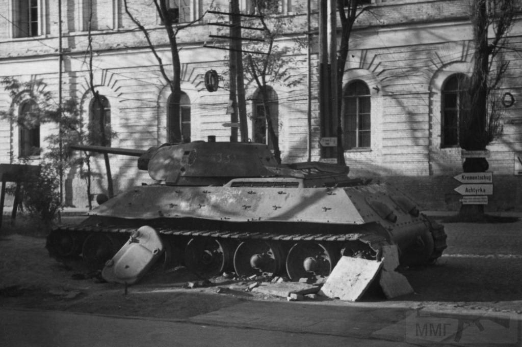 8910 - Оккупированная Украина в фотографиях