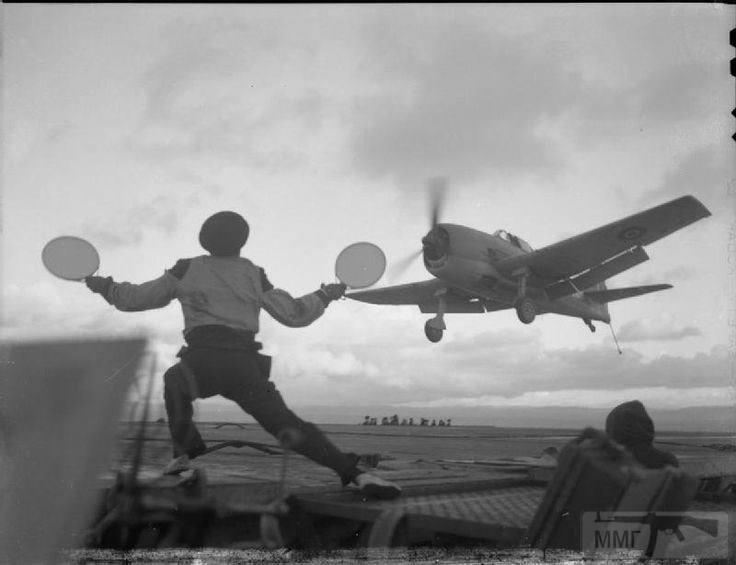 89152 - Военное фото 1941-1945 г.г. Тихий океан.