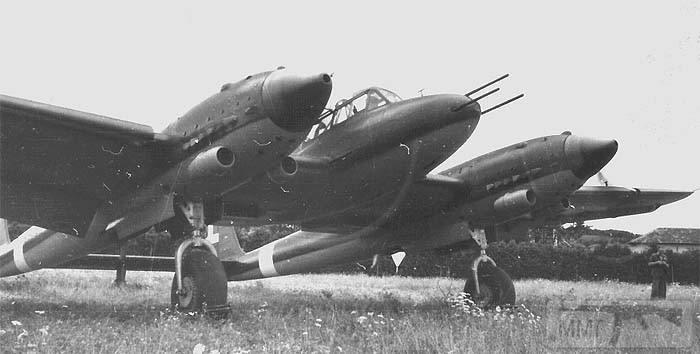 89184 - Самолёты которые не пошли в серийное производство.