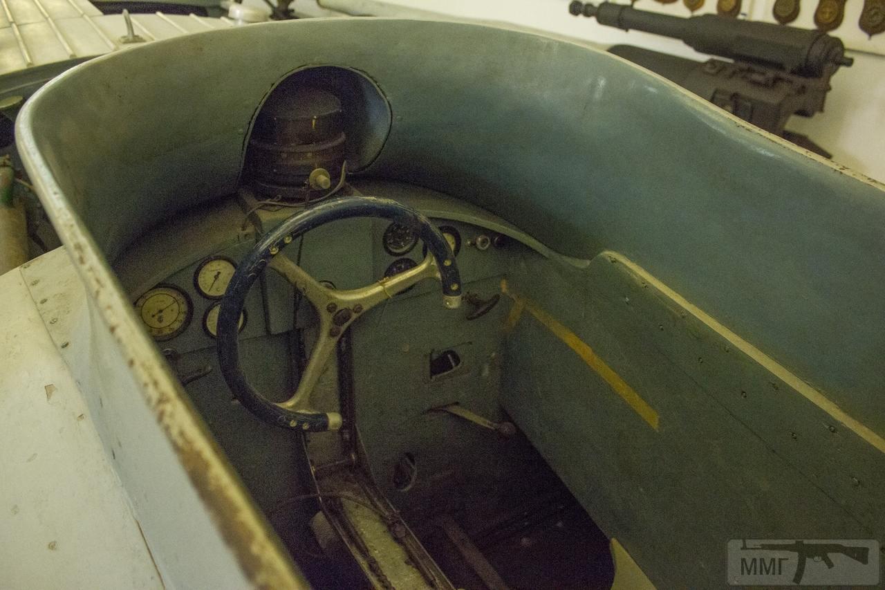 89196 - Regia Marina - Italian Battleships Littorio Class и другие...