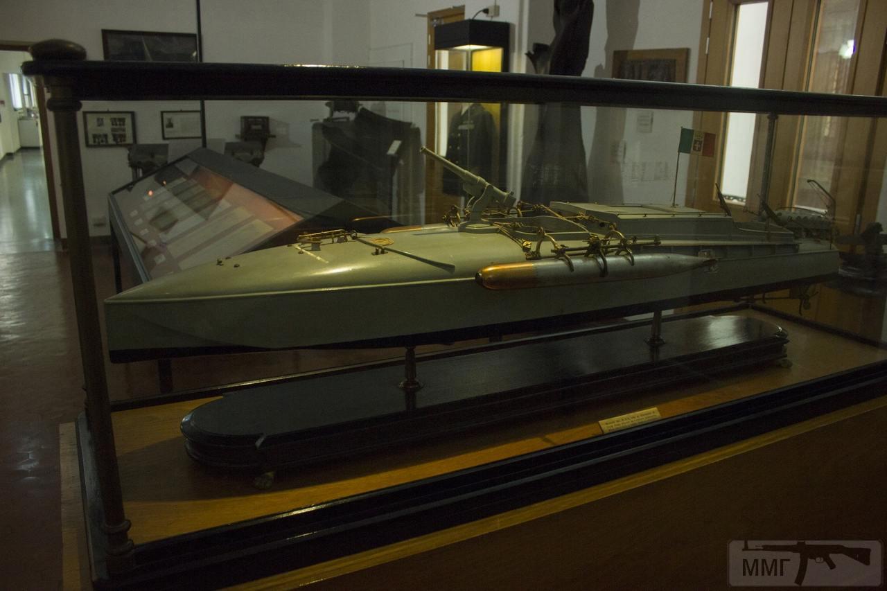 89197 - Regia Marina - Italian Battleships Littorio Class и другие...