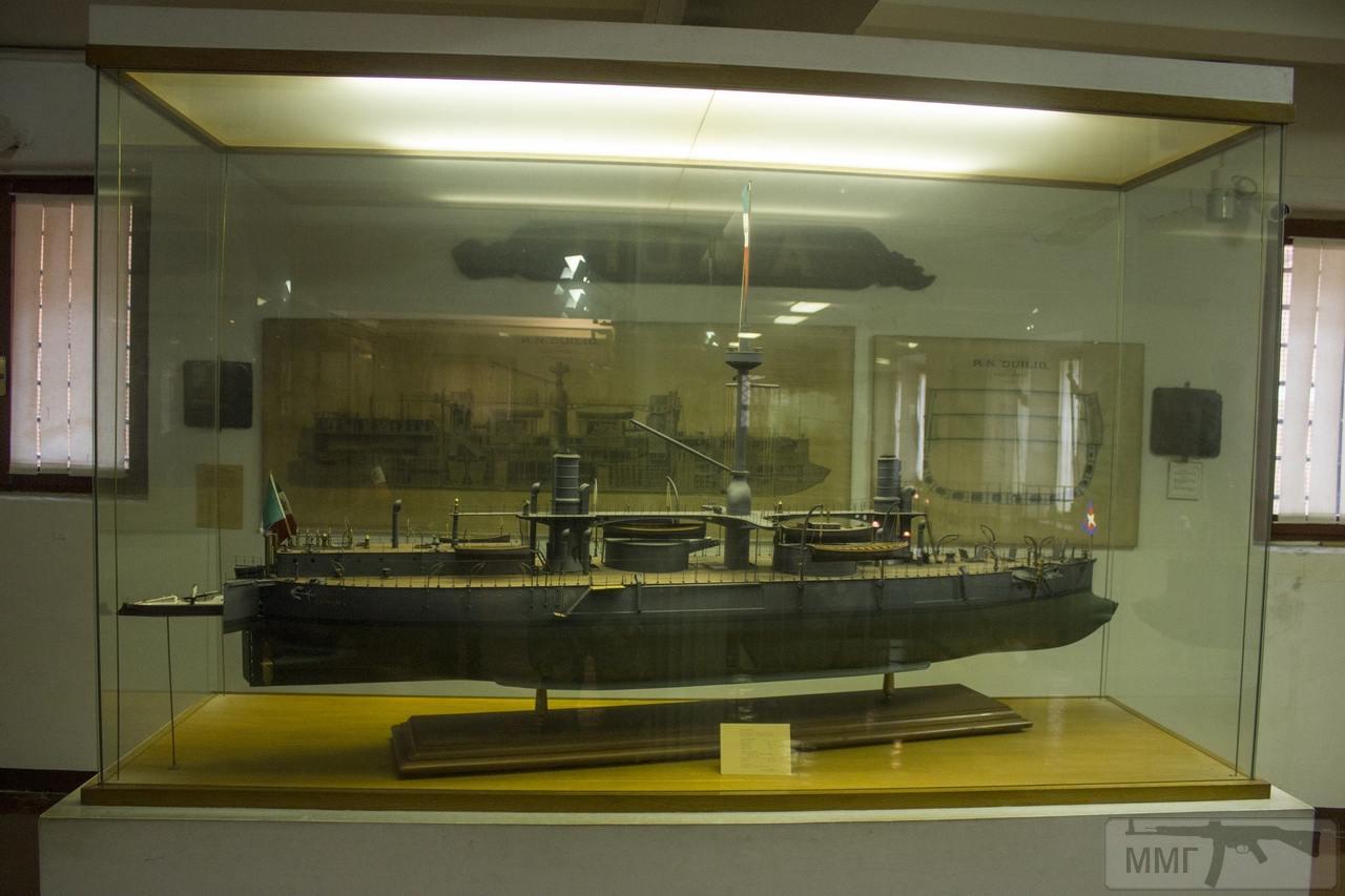 89200 - Regia Marina - Italian Battleships Littorio Class и другие...