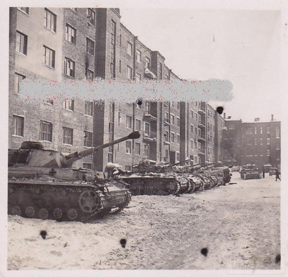 8928 - Оккупированная Украина в фотографиях