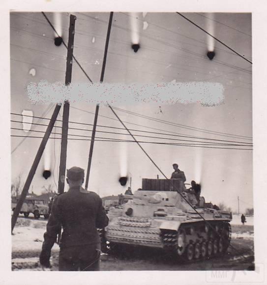 8929 - Оккупированная Украина в фотографиях
