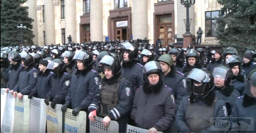 89300 - Наша милиция.