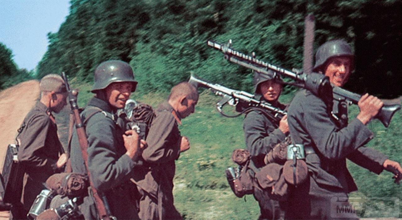 89359 - Лето 1941г,немецкие фото.