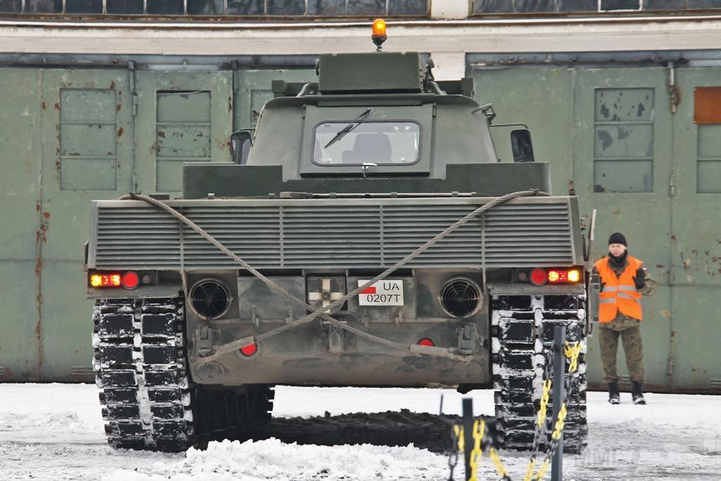 8944 - Современные танки