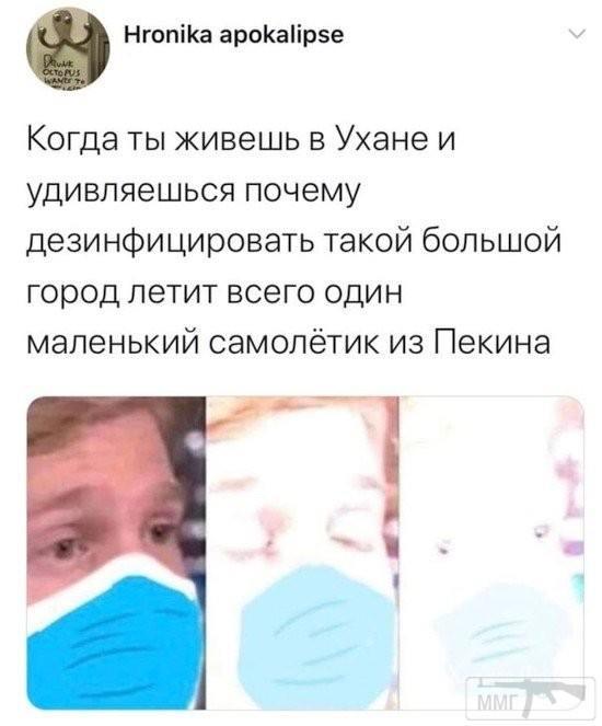 89471 - Вирус. Эпидемия.