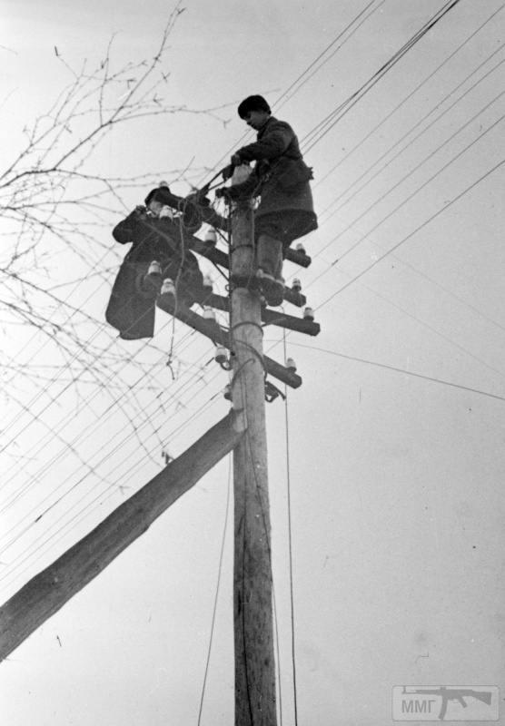 89564 - Зимняя война (1939-1940)