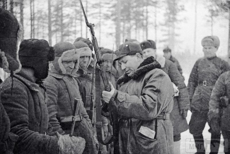 89565 - Зимняя война (1939-1940)