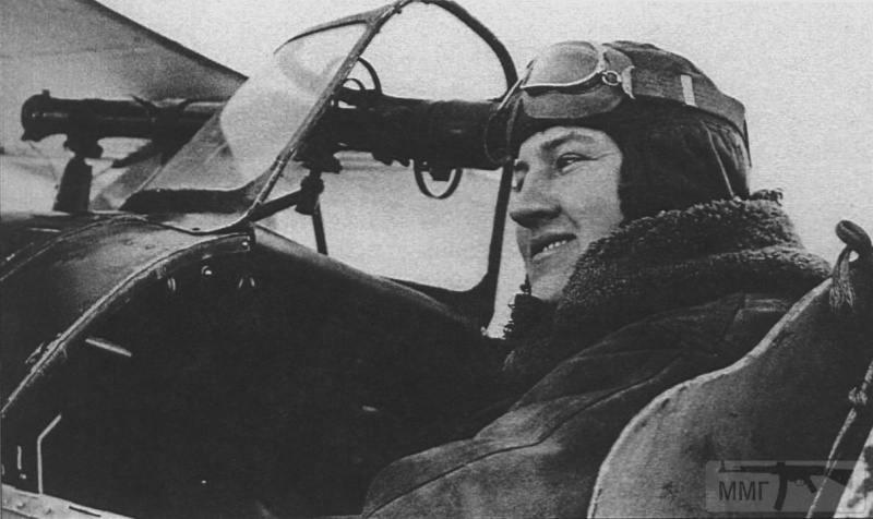 89566 - Зимняя война (1939-1940)