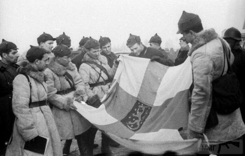 89568 - Зимняя война (1939-1940)