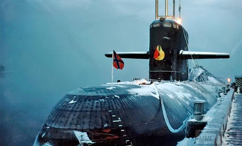 89711 - ВМФ СССР